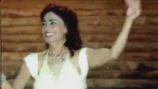 Yıldız Tilbe-Papatya Baharı