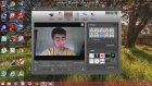 CrazyTalk Cam Suite PRO - en eğlenceli program