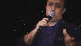 Mahmut Tuncer - Heavy Cross