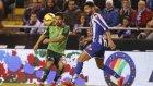 Deportivo 0-2 Celta Vigo - Maç Özeti (21.2.2015)