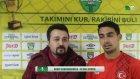 Fc Dale Cavese Dostlar Spor DENİZLİ Maç Röpörtajı DENİZLİ iddaa Rakipbul Ligi 2015 Açılış Sezonu mpg