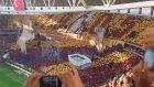 Galatasaray Marşı - Re Re Re Ra Ra Ra Galatasaray Galatasaray Cimbombom