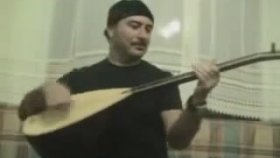 Hozan Besir - Kremitte Buzmusunn