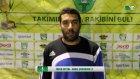 Akbal Çukurova i.y - Fc Osmanlı basın toplantısı / ADANA / iddaa Rakipbul Ligi 2015 Açılış Sezonu