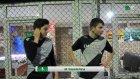 Florya Army - Emporio Florya / İstanbul / İddaa Rakipbul Ligi
