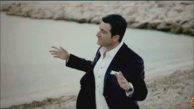 Murat Kursun & Yildiz Tilbe - Geleceksin 2015 HD