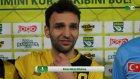 Ottoman Çukur FC Röportaj