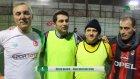 Özkan Şengül Röportaj - Önce Dostluk Spor