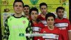 Pendik FC FC Safran Röportaj
