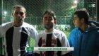 Zafer Yavuz & Muhammet BULUT / Ortahisar Gençlik /TRABZON / 2015 Açılış Sezonu