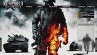 Battlefield Bad Company 2: #1 ~ Hocam Nerdesin?