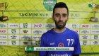 Burak Gürhan Kaymakçı - Dinamo Karadeniz