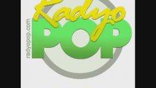 Radyo Pop Mega Mix