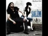 Salim Son Hediyem 2009