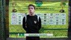 FIRTINA2014 -Kolacticos FC/ İSTANBUL / iddaa Rakipbul Ligi 2015 Açılış Sezonu