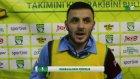 Abdülkerim Balcı - Filintalar / Trabzon / 2015 Açılış Sezonu
