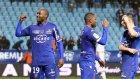Bastia 2-1 Lille - Maç Özeti (21.2.2015)