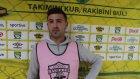 Binevler Spor FC Televole Röportaj