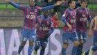 Caen 4-1 Lens - Maç Özeti (21.2.2015)