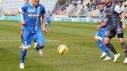 Empoli 3-0 Chievo - Maç Özeti (22 2 2015)
