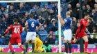 Everton 2-2 Leicester City - Maç Özeti (22.2.2015)