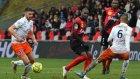 Guingamp 0-2 Montpellier - Maç Özeti (22.2.2015)