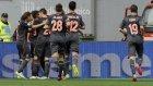 Lazio 2-1 Palermo - Maç Özeti (22.2.2015)