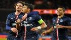 PSG 3-1 Toulouse - Maç Özeti (21.2.2015)