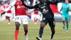 Reims 0-0 Metz - Maç Özeti (22.2.2015)