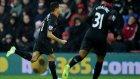 Southampton 0-2 Liverpool - Maç Özeti (22.2.2015)
