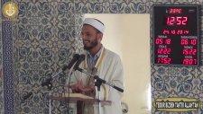 Tedbir Bizden Taktir Allah'tan |  Mustafa Karataş