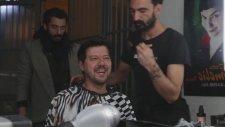 Aşk Olsun Filmi  Kamera Arkası Görüntüleri 2