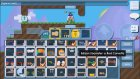 Growtopia I Scammer Fail #16