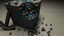 Minecraft Mod Kurulumu Minecraft Evi