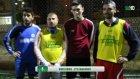 Şehrin Azizleri - Ptt Kanalgücü basın toplantısı / ADANA / iddaa Rakipbul Ligi 2015 Açılış Sezonu