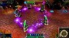 Superb Villain Veigar (2015 Update) Skin Spotlight - League of Legends