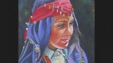 Ahmet Kaya -Penceresiz kaldim Anne
