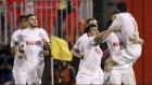 Cagliari 1-2 Inter - Maç Özeti (23.2.2015)