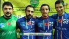 Gökhan Gökçe - Batışehir FC