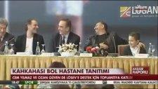 Ha Gayret Türkiye...