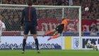 Bundesliga'da haftanın en güzel 5 kurtarışı