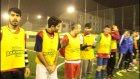 Calabrian - Bal-Kes 2014 - Maç Özeti / İZMİR / iddaa Rakipbul Ligi 2015 Açılış Sezonu
