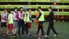 İlbadı City CNA Betiz DENİZLİ Maç Özeti iddaa Rakipbul Ligi 2015 Açılış Sezonu