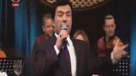 Mehmet Safak - Kapıldım Gidiyorum Bahtımın Rüzgarına