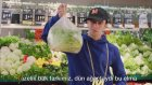 Migros Reklam Filmi: Bu Fark Size İyi Gelecek!