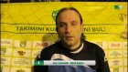 Sihirli Ayaklar - Bucagücü - Basın Toplantısı / İZMİR / iddaa Rakipbul Ligi 2015 Açılış Sezonu
