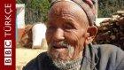 Bir Otomobili 50Km Taşırdım - Nepal'in Son Otomobil Hamalı