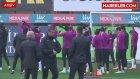 Engin Baytar, Galatasaray'la Yollarını Ayırdı