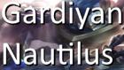 Gardiyan Nautilus Kostüm Tanıtımı