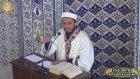 İyiliği Emretme Kötülükten Alı Koyma | Mustafa Karataş